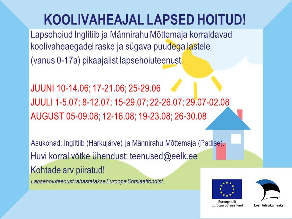 image Kuulutus_2019_(1).jpg