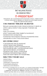 image IT-projektijuht.pdf