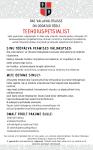 image Teehoiuspetsialist.pdf