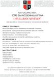 image Kuulutus_ehituslubade menetleja.pdf