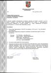 image Hajaasustuse programmi taotluste menetlemise komisjoni koosseisu muutmine.pdf