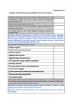 image Lisainfo veesüsteemide valdkonna tegevuste kohta.pdf