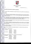 image Sportlaste autasustamine rahaliste kingitustega.pdf