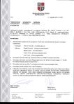 image Taotluse hindamise komisjon.pdf