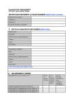 image taotlusvorm2014.pdf